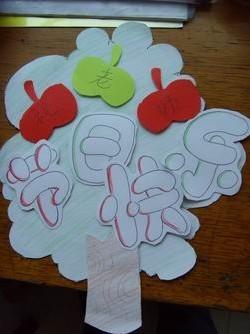 小学生教师节剪贴画_教师节贺卡图片展示_教师节贺卡相关图片下载
