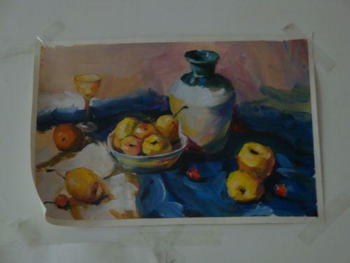 纯白花瓶 花瓶简笔画